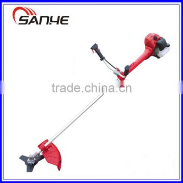 Professional New BC430 Brush cutter