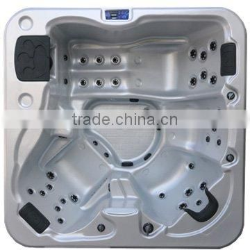 2013 Folding Portable Spa Bathtub (A410-J)