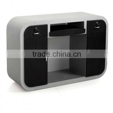 salon reception desk reception table wholesale