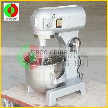 New hot sale electric filling blender mixing machine