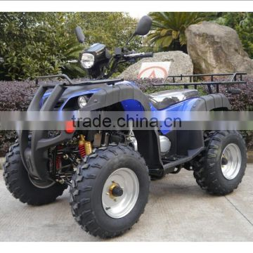 150cc Jinling GY6 cheap off road buggy