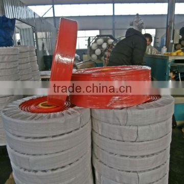plastic pipes manufacturer in china irrigation pipe