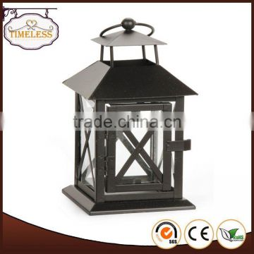 Competitive price factory supply decorative oil lantern