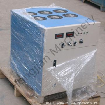Rectifier for Gravure Cylinder Plating Machine