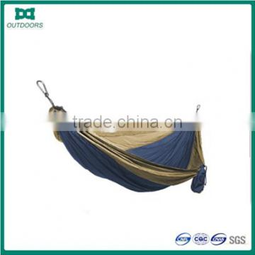Luxury top quality garden swing