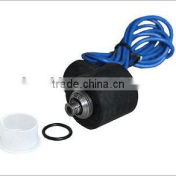 2 way AC Irrigation Electromagnetic Actuator