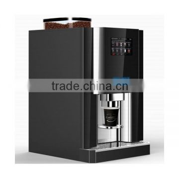 ES3C hot drinks coffee vending machine