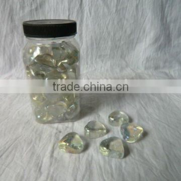 natural natural stone pebbles