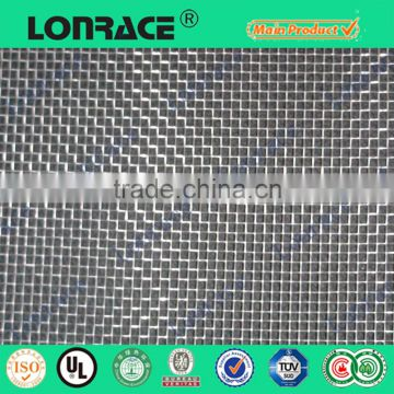 china suppplier stainless steel/wire mesh storage baskets