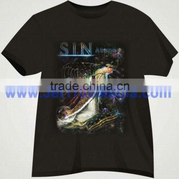 JTD190 Dark T-shirt Transfer Paper
