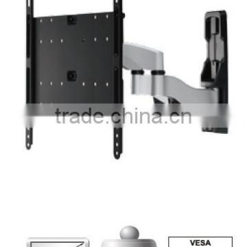 WALL MOUNT TV RACK 26 TO 65 INCH Ultra Slim LED TV Wall Mount