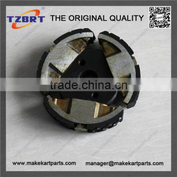 KTM 50CC motorcycle drive clutch