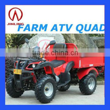 2016 NEW farmer utility atv farm vehicle farming atv