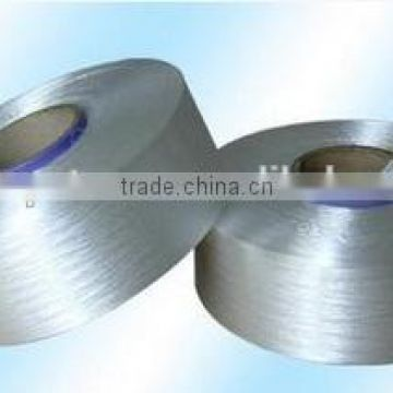 100% Eco-friendly Polyamide Yarn Price Manufacture