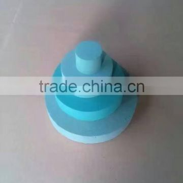 Round Floral Foam Wholesale