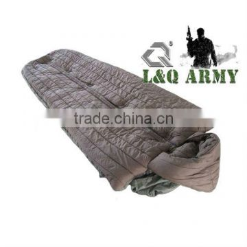 new style Goose Down Military Sleeping Bag