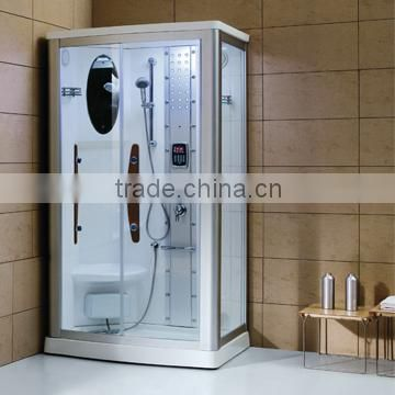 acrylic Steam shower Room WS802A