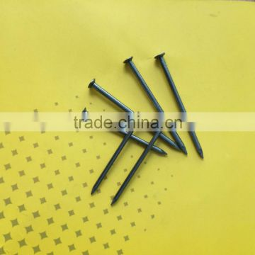 common iron nails manufacture in china