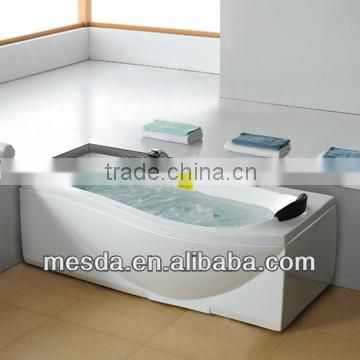 massage bathtub(massage tub,hot tub)WS-004