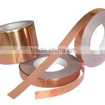 electrically conductive adhesive/Copper Foil Tape