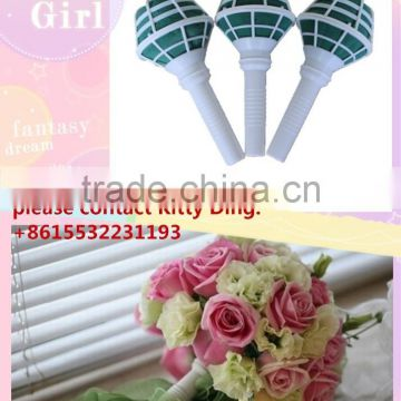 bouquet of flowers ,floral foam manufacturer
