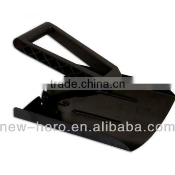 FOLDING SNOW SHOVEL / ALUMINUM SHOVEL