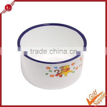 Wholesale high quality hot sale tea mug with infuser