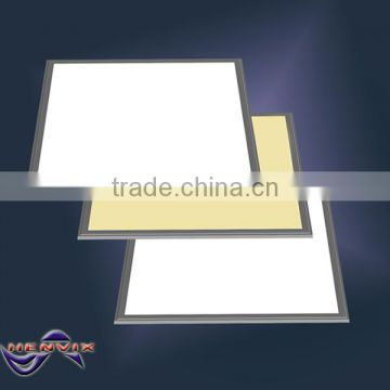 Europe standard high quality 48w 4000lm ip44 led panel light