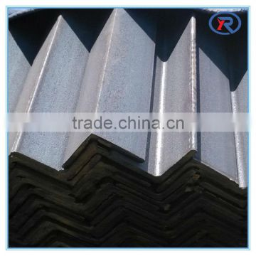 SS400 Equal Steel Angle bar Price,Angel Steel For Construction