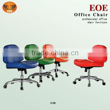 Canton fair Chair 6100