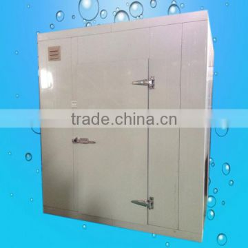Commercial cold storage room,cold room panel,cold room price
