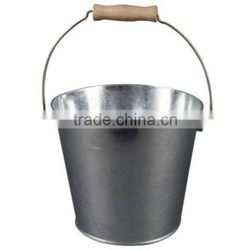 cheap price wine buckets for sale