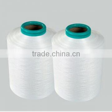 Factory prices high quality raw SCY spandex covered nylon yarn spandex /nylon covered yarn for weaving 2070