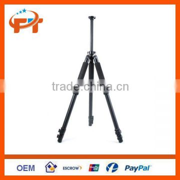 2m Professional Camera tripod stand for DSLR cameras
