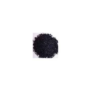 Coal-Based Activated Carbon for Absorption