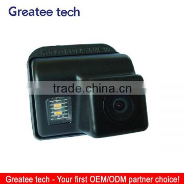 rearview special car camera for MAZD