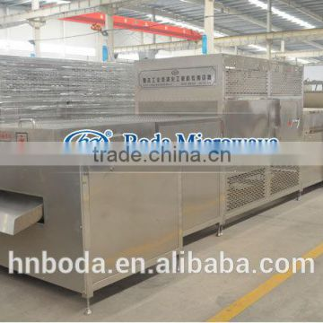 FRUIT DRYING & PROCESSING MACHINERY