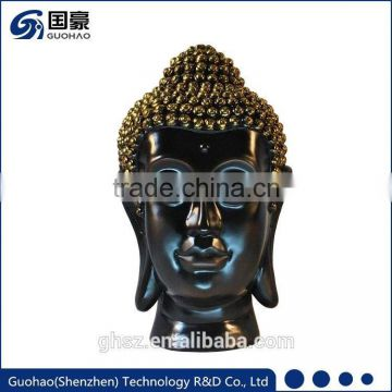 Hottest China Manufacturer cheap price baby buddha statue