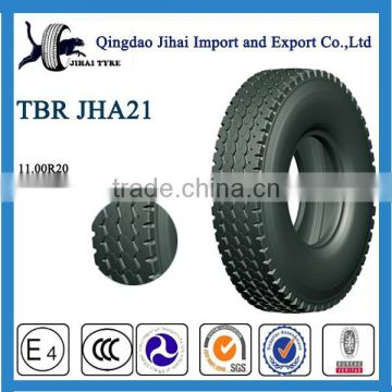 2015 top quality and cheap chinese tires used to sell to dubai wholesale market