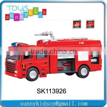 HOT metal toy car die cast model