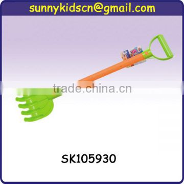 HIGH quality sand digger toy for children