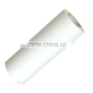 Large Format Roll Glossy Photo Paper