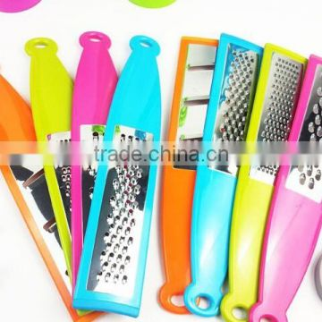 4pcs vegetable shredder vegetable slicer set vegetable hand shredder