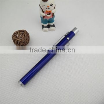 New Cheap Red Laser Pointer Pen Beam Light Laser Pen 5mW