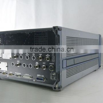 Rohde&Schwarz FSEM Spectrum Analyzer 20Hz-26.5GHz