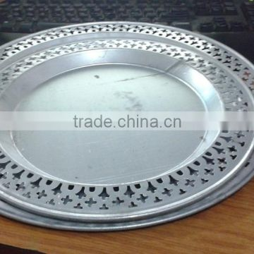 Wedding And Events Charger Plate,Wedding Charger Plates,Metal Charger Plate,Cheap pricing Charger Plate,Iron Charger Plates