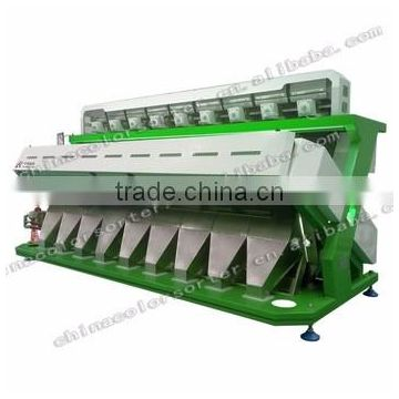 Excellent Quality and Good After-sale Chili seed Color sorter