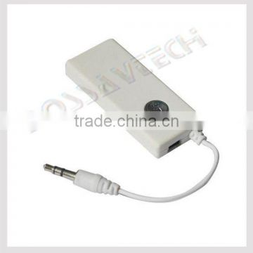 Stereo Bluetooth dongle / Bluetooth audio adapter / Bluetooth audio dongle