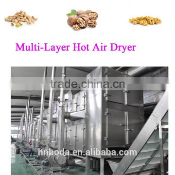 cashewnut processing machine suppliers