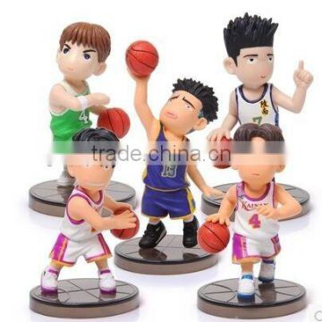 famous anime action figure,hot sale action figure anime figure pvc figure,oem anime plastic action figure